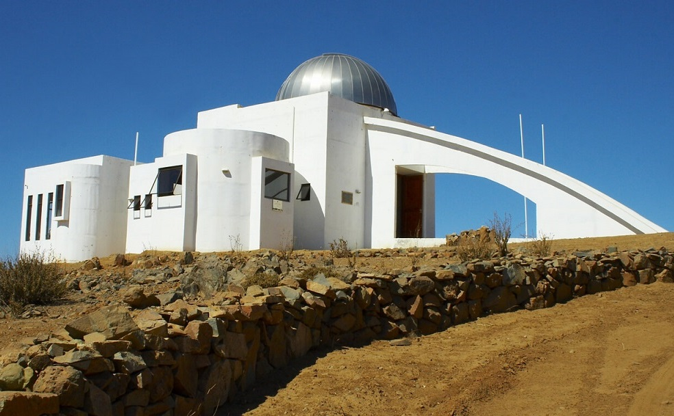 tour-observatorio-collowara
