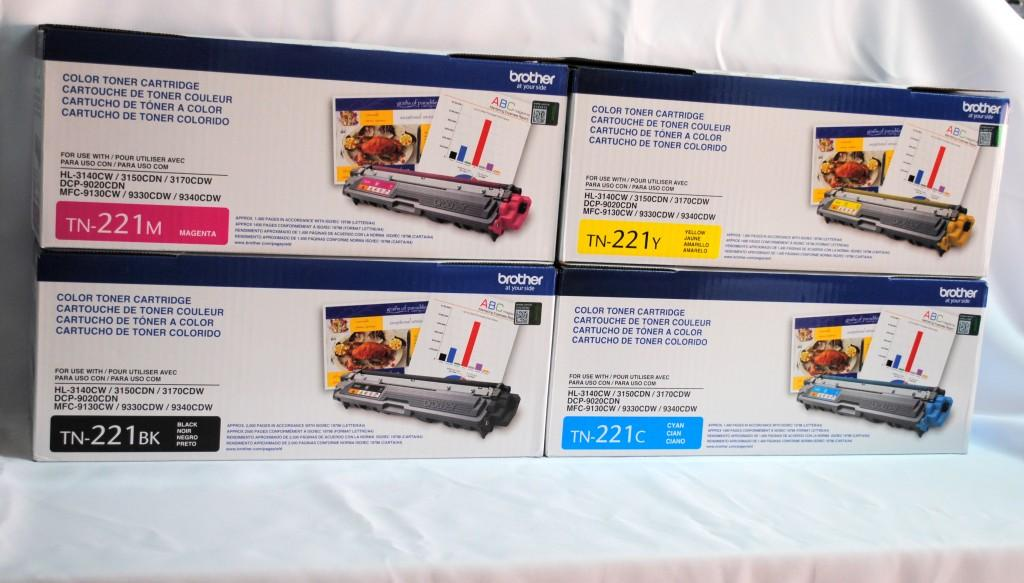 toner-brother-tn221